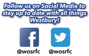 WOSRFC-social-tags